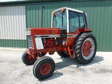 Used 1977 INTERNATIO