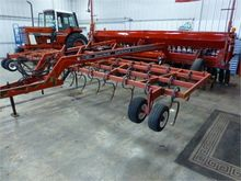 Used 1999 CASE IH 54