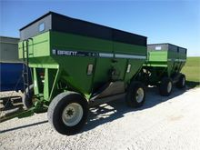 Used BRENT 440 in Cl