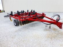 Used 1995 CASE IH 65