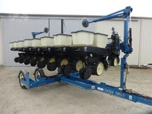 Used KINZE 2500 in C