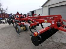Used 2009 KRAUSE 485