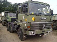 Used 1986 Renault R