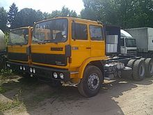Used 1990 Renault G