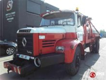 Used Renault GBH in