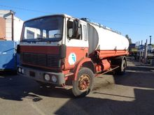 Used 1985 Renault G