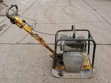 Used 1991 WACKER 150