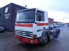 Used 1993 Renault R