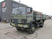 1990 Iveco 110.17