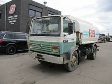 Used 1991 Renault S