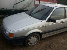 1991 VW PASSAT