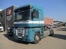 Used 2010 Renault MA