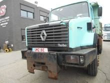Used 1987 Renault CB