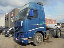 Used 1997 Volvo FH 1