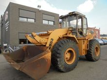 Used 2006 XIAGONG in