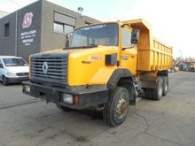 Used 1993 Renault CB