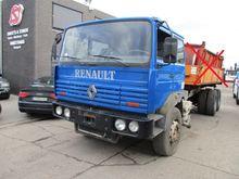 1990 Renault G 340