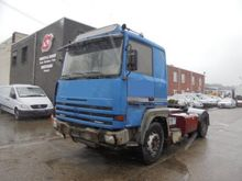 Used 1991 Renault R