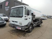 Used 1999 Renault M