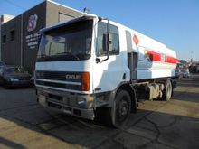 Used 1994 Daf 75 in