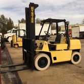 Used 1994 HYSTER H80