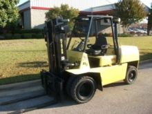 Used Forklifts for sale in Alabama, USA | Machinio