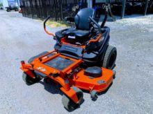 Used Lawn Mowers for sale  John Deere and Bush Hog | Machinio