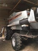 1993 GLEANER R52