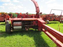 Used 1992 HOLLAND 90