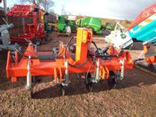 2014 Hand-made Soil-mate DKR Ag