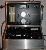Quantachrome Quantsorb QS-9 sur