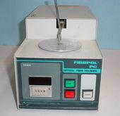 Buehler Fibrpol PC 69-2500 opti