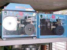 MDA model TLD-1 toxic gas monit