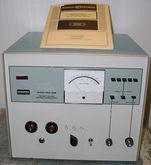 Hughes HRW-250B capacitor disch