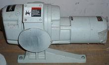 Leybold WSU151 108 CFM
