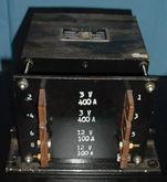Burton 11841 2.5 KVA filament t