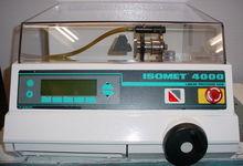 reconditioned Buehler IsoMet 40