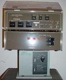 Miyachi CY-210B welding control