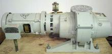 Leybold WAU251 179 CFM 3 phase,
