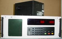 Xinix 1014 enpoint controller a