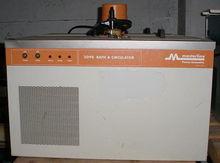 Forma Scientific 2095 refrigera