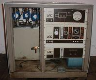 Vacuum Atmospheres MO-40-2H-SSG