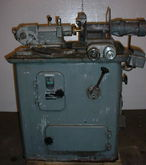 DAMA FOM-2 centering machine 15
