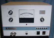 Unitek 250, 1-180-02, 250 watt