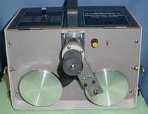 Buehler Fibrmet 69-3000-160 opt