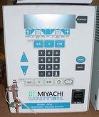 Unitek Miyachi HF25A10/240 1-31
