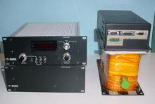 MKS 1153A-2022 low vapor pressu