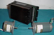 Compumotor 057102 motor, 120 oz