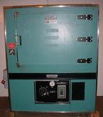 Blue M HS-3202EFG Friction-Aire