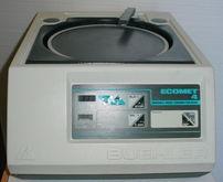 Buehler Ecomet 4 49-1775-160, 5